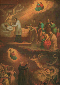 CatechisminPcs56